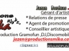 les_productions_gramofun_divers_32