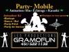 les_productions_gramofun_divers_36