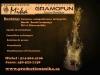 les_productions_gramofun_divers_37