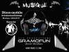 les_productions_gramofun_divers_38