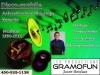 les_productions_gramofun_divers_39