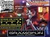 les_productions_gramofun_divers_40