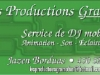 les_productions_gramofun_divers_41
