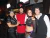 les_productions_gramofun_halloween_2011_08