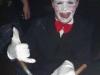 les_productions_gramofun_halloween_2011_11