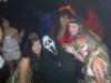 les_productions_gramofun_halloween_2011_15
